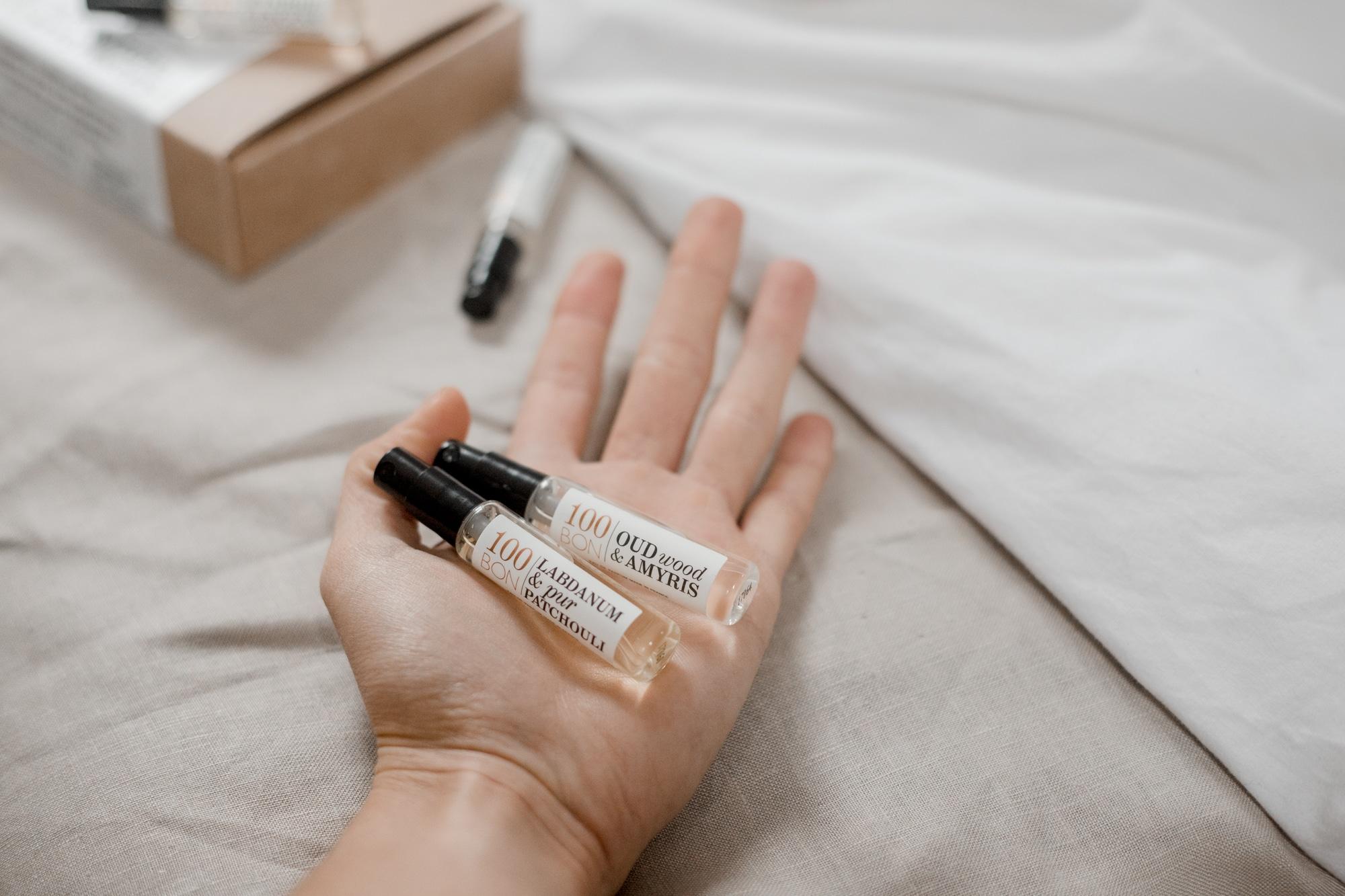 parfumerie naturelle sans perturbateurs