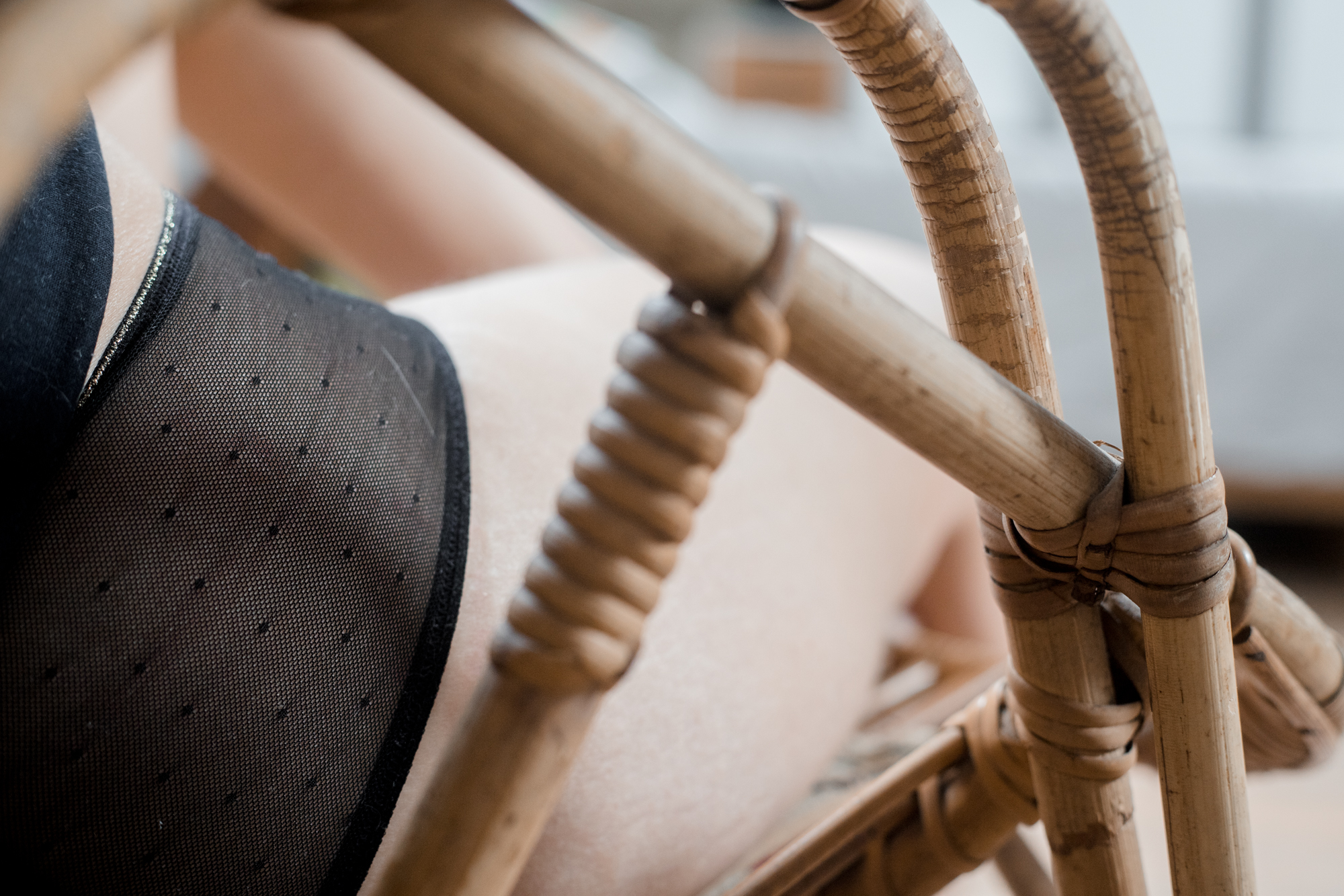 avantages culotte menstruelle