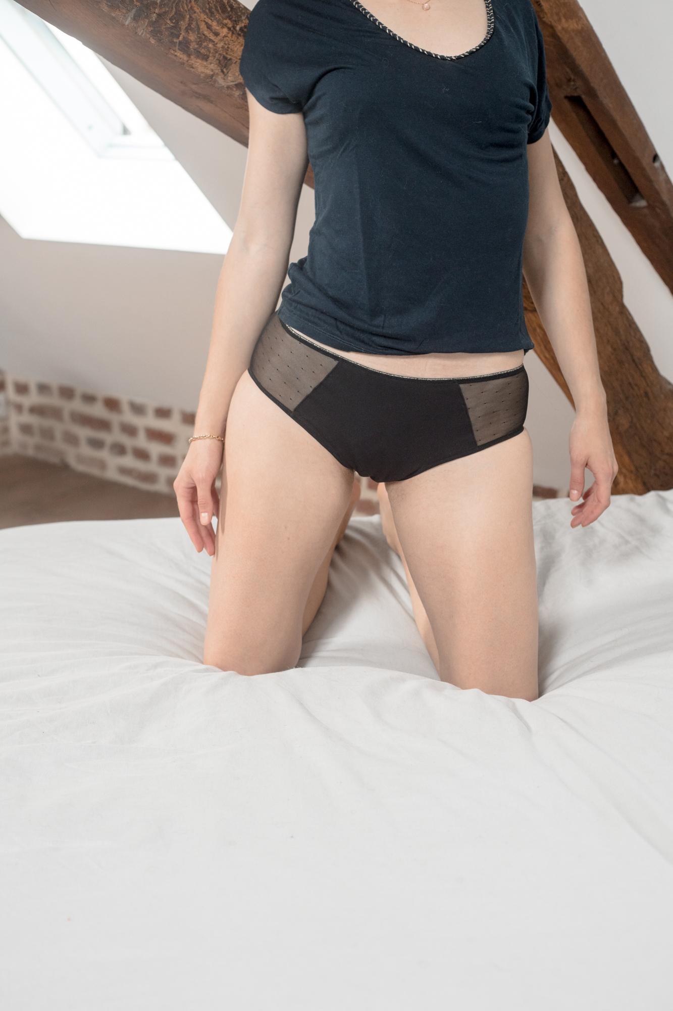 code promo moodz culotte menstruelle